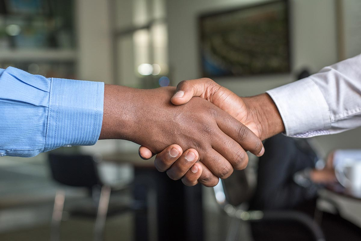 what is a limited partnership